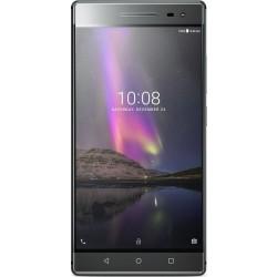 Lenovo Tablet Phab 2 Pro Šedý