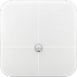 Huawei 02452542 inteligentná váha, biela