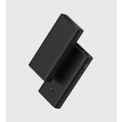 Mi Powerbank 3 PRO 20000 mAh čierna