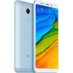 Xiaomi Redmi 5 Plus EU 32G Modrý