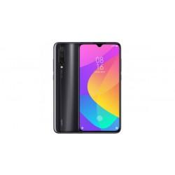 Xiaomi Mi 9 Lite 64GB Šedý