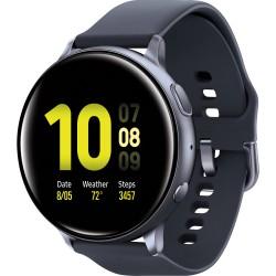 Samsung Galaxy Watch Active 2, 44mm, čierne