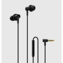 Xiaomi In-Ear Slúchadlá Pro 2