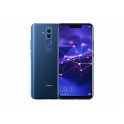 Huawei Mate 20 Lite DS Modrý