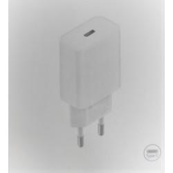 Mi 20W Charger (USB-C) EU