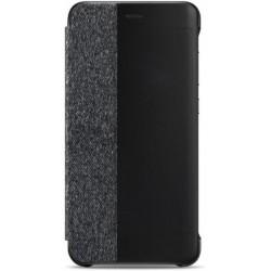 Huawei 51991907 flipové púzdro pre P10 Lite, šedé