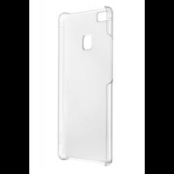 Huawei ochranné púzdro pre P9 Lite, transparentné