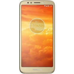 Motorola Moto E5 Play DS Zlatý