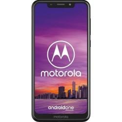 Motorola One DS Čierny