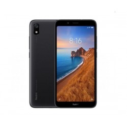 Xiaomi Redmi 7A 16G Čierny