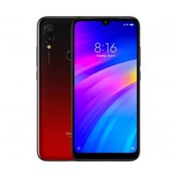 Xiaomi Redmi 7 32G Červený