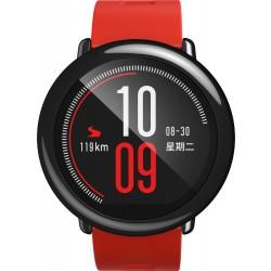 Xiaomi Amazfit hodiny PACE červené