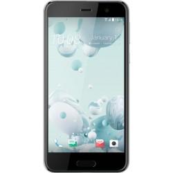 HTC U Play Biely