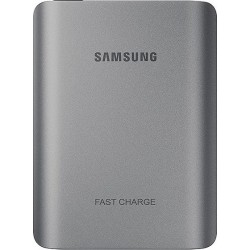 Samsung externá batéria EB-PN930CSEGWW, Typ-C Čierna