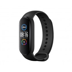 Mi Smart Band 5 CEE fitnes náramok