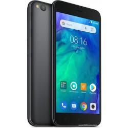 Xiaomi Redmi Go EU 1+16G Čierny