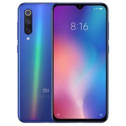 Xiaomi Mi 9 EU 64G Modrý