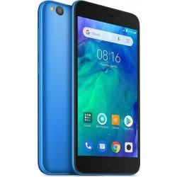 Xiaomi Redmi Go EU 1+16G Modrý