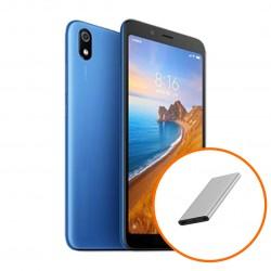 Xiaomi Redmi 7A 16G Modrý