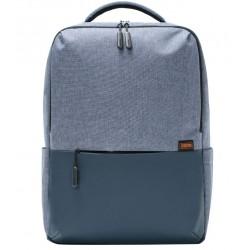 Xiaomi Business Casual Backpack Modrý