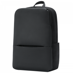 Xiaomi Mi Business Backpack 2 (Čierny)