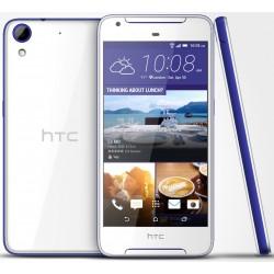 HTC Desire 628 Biely