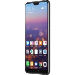 Huawei P20128GB Čierny