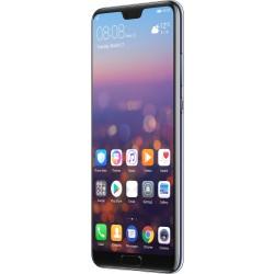 Huawei P20128GB Modrý