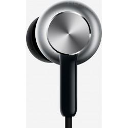 Xiaomi slúchadlá Pro HD strieborné