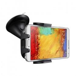 Samsung držiak do auta EE-V200SA pre Note3