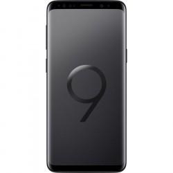 Samsung Galaxy S9 256 GB Čierny