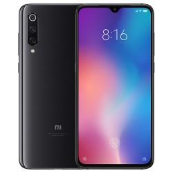 Xiaomi Mi 9 SE 64G Čierny