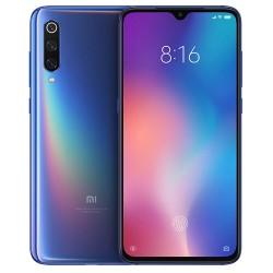 Xiaomi Mi 9 SE 64G Modrý