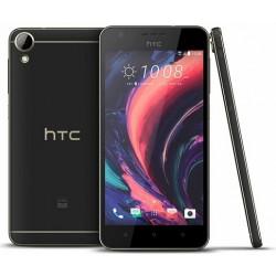HTC Desire 10 Čierny