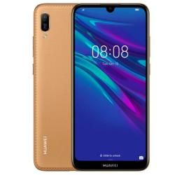Huawei Y6 2019 hnedý