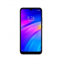 Xiaomi Redmi 7 32G Čierny