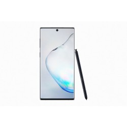 Samsung Galaxy Note 10 DUOS 256GB Čierny