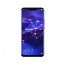 Huawei Mate 20 Lite DS Čierny