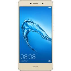 Huawei Y7 Dual Zlatý