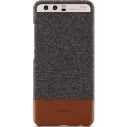 Huawei 51991892 Protective Case pre P10, hnedé