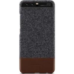Huawei 51991893 Protective Case pre P10, tmavošedé
