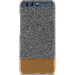 Huawei  51991894 Protective Case pre P10, svetlošedé