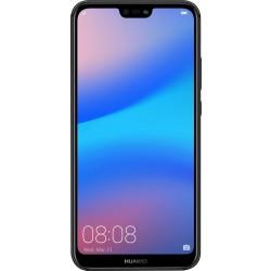Huawei P20 lite64GB Čierny