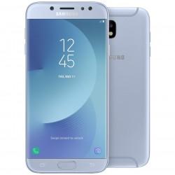 Samsung Galaxy J7 2017 Duos Modrý