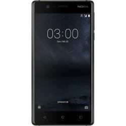 Nokia 3 DS Čierny