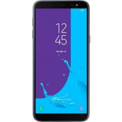 Samsung J600F Galaxy J6 DUOS Fialový