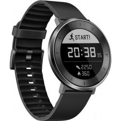 Huawei FIT Watch, čierne