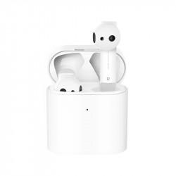 Mi True Wireless Earphones 2 Biele