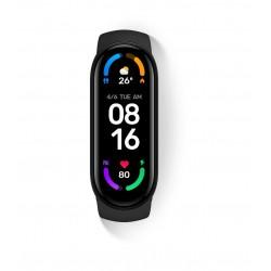 Mi Smart Band 6 NFC fitnes náramok