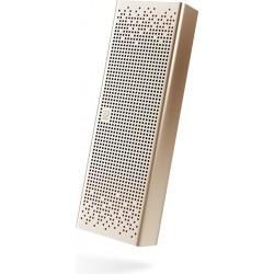 Xiaomi Mi Bluetooth Reproduktor Zlatý
